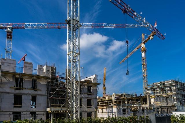 Конференцията BalREc 2017 с положителни преспективи за българския имотен пазар