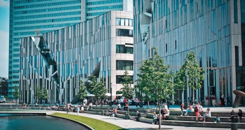 Инвестиционен интерес към недвижимите имоти през 2018г.
