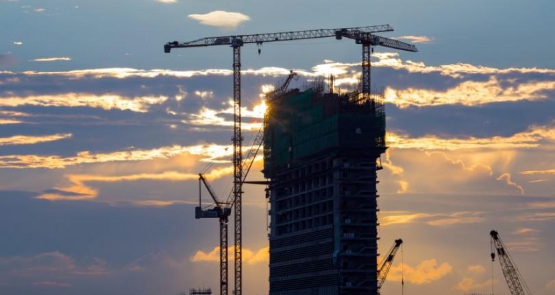 Тенденции за задълбочаване на инвестиционните процеси в Северна България