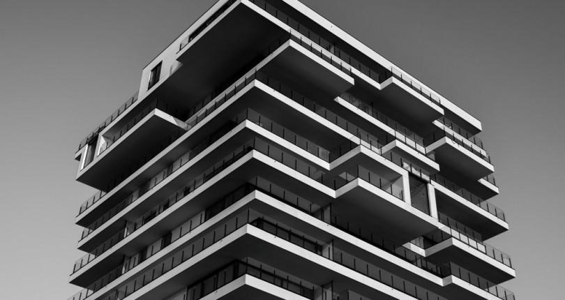 Различните сектори на недвижимите имоти продължават да растат