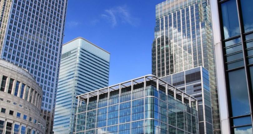Пазар на офис и логистични площи в България към H2 2018