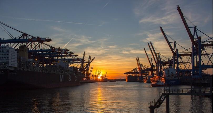 През 2019 ще продължи да нараства търсенето на логистични и индустриални площи.