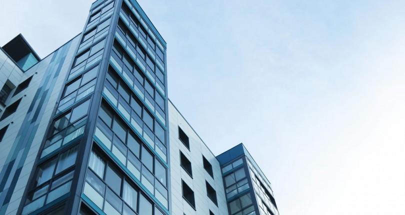 Прилагането на Закон за управлението на етажната собственост (ЗУЕС) – предложения за промени от БГФМА (Българска Асоциация за Фасилити Мениджмънт)