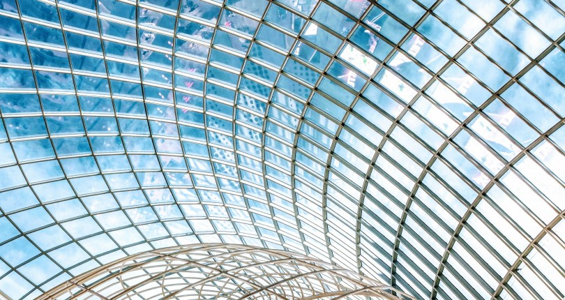 МРРБ ще изработи нови правила за по – качествена поддръжка на сградния фонд